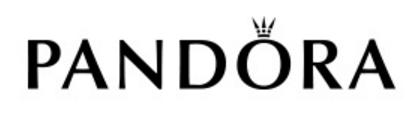 潘多拉项链