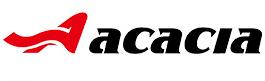 ACACIA风镜