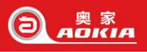 Aokia收银机