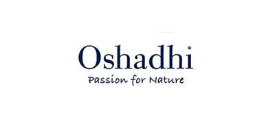 Oshadhi纯露