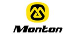 MONTON公路车