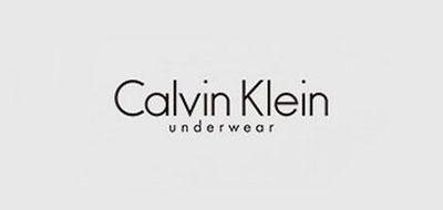 CALVIN KLEIN男士钱包