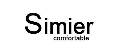 斯米尔反绒皮板鞋