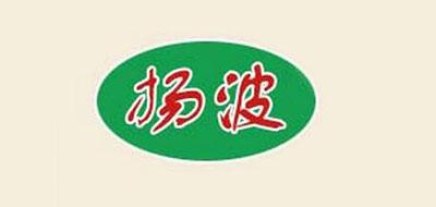 扬波水果茶