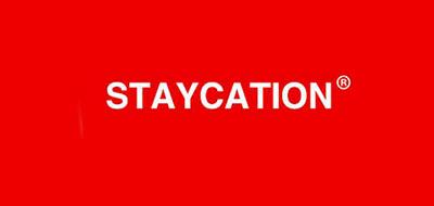 STAYCATION可充电台灯