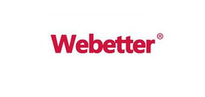 WEBETTER智能插排