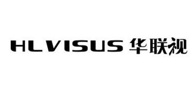 HLVISUS工程宝