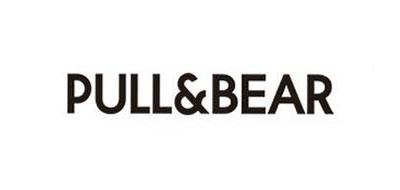 PULL&BEAR3d眼鏡