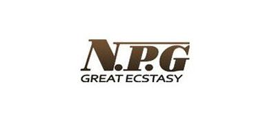 NPGGREATECSTASY锁精环