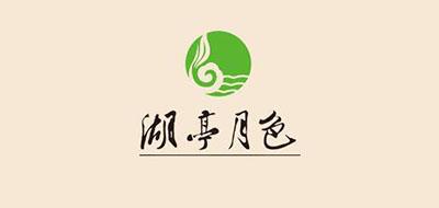 湖亭月色龙井茶