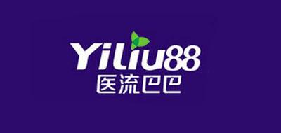 YILIU88助听器