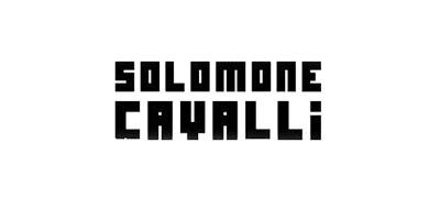 SOLOMONE CAVALLI变速自行车