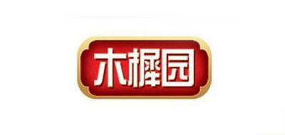 木樨園酸棗糕