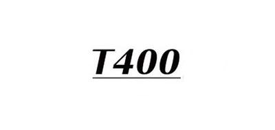 T400水晶耳环