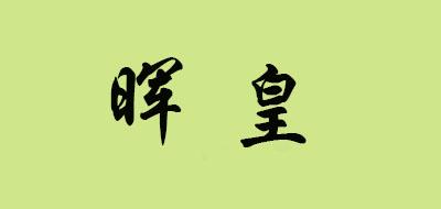 晖皇陶瓷花盆