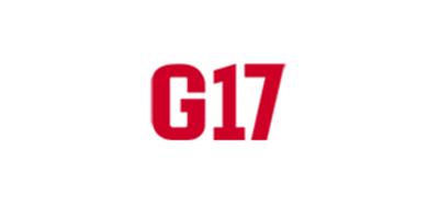 G17添加剂