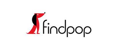 FINDPOP大容量旅行包