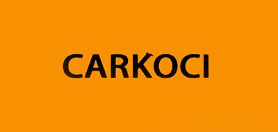 CARKOCI防窥膜
