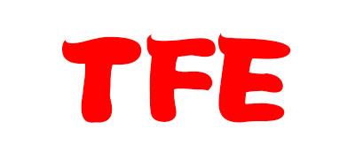 TFE隔膜阀