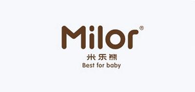 米乐熊初生婴儿衣服