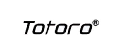 TOTORO吉他