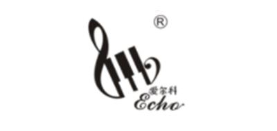 爱尔科钢琴