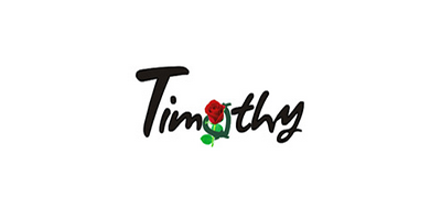 TIMOTHY中提琴