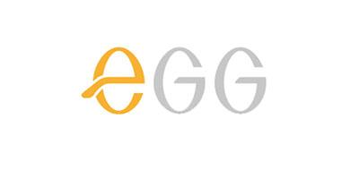 EGG鸡蛋