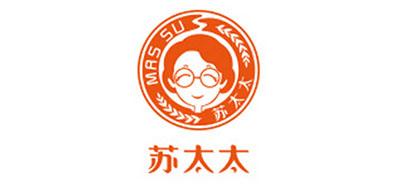 苏太太胡豆