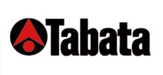 Tabata泳镜
