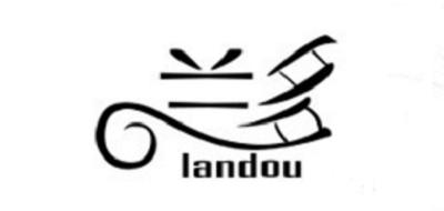 兰多托腹带