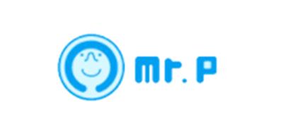 mr.p小学生书包