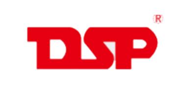 德斯帕品牌标志LOGO