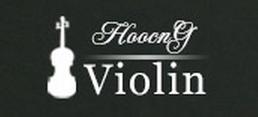 浩成小提琴弦