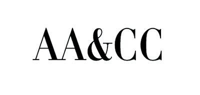 AACC大码高跟鞋