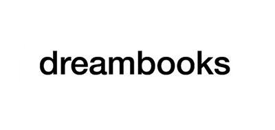 DREAM BOOKS磨砂指甲油