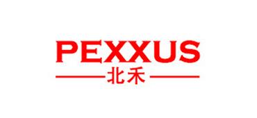 pexxus汽车用品测距仪望远镜
