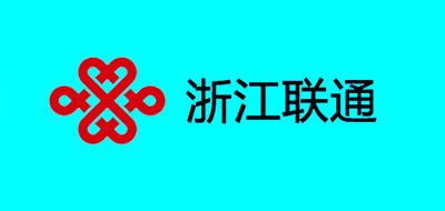 浙江联通上网卡