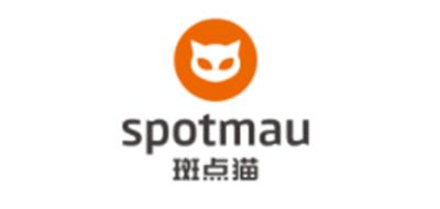 斑点猫spotmau密码锁