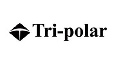 TRIPOLAR防水洗漱包