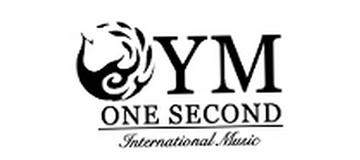 一秒单簧管