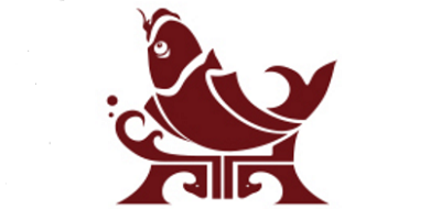 汉鼎品牌标志LOGO