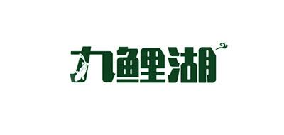 九鲤湖新米