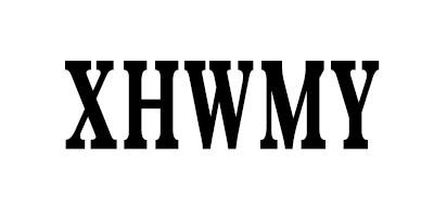 XHWMY香米