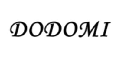 dodomi乐器沙锤
