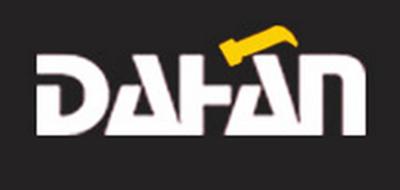 大焊五金氩弧焊机