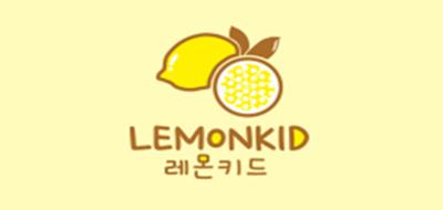 Lemonkid儿童雨靴