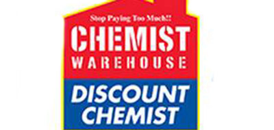 ChemistWarehouse氨糖