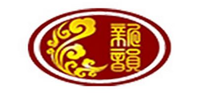 新韵品牌标志LOGO
