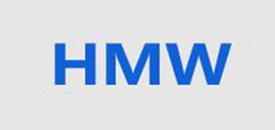 HMW儿童定位手表
